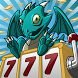 Dragon Evo Slots PRO by Dragon Game Studio, PT