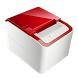 Drish Print App by Drish Infotech Limited