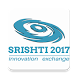 Srishti 2017 Vibecast App by Fanmode Labs International Limited