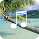 Ocean Piano Sound-Relax Sleep by Fitness Sounds
