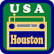 USA Houston Radio by Global Network Radio