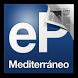 El Periódico Mediterráneo by Zeta Digital, SL