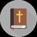 Ayat Alkitab Harian by Halo Halo App