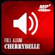 Lagu Cherrybelle Lengkap by Janoko Pub