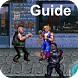 Guide for Double Dragon 3 by wang wumao