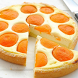 Рецепты пироги by MobileDevComunity