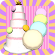 Happy Macaron Tower by sbtk44 games