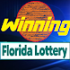 Florida Lotto King by Dream hope