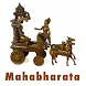 Mahabharata Audiocast by WordBox Apps