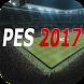 Guide PES PRO 17 by Yaldiv