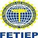 Radio Web Fetiep by Catteno