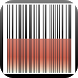 Guide Barcode Scanner - free by Legendrepr