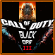 Guide For Call of duty black ops III