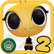 Tagme3D AR Book2 by Victoria productions Inc.