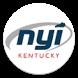 Kentucky NYI by KyleRussell