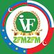 ZEMZEM by Фирдовси Алиев