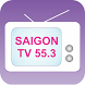SAIGON TV