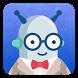 Homework Buddy - Teaching Bot by Expert Universe