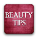 Home Remedy Beauty Tips by AJ Andro Dev