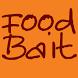 Receitas | FoodBait by Sapili