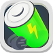 Battery Saver - Power Doctor by IGNIS APP STUDIO