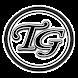 Rádio Web Terra Gaucha by Portal Rádios
