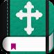 Catholic Bible by BIBLIA