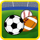 펀펀스포츠 - FUNFUN SPORTS by Sonist Co. LTD