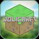 Joli Craft by RugApps