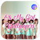 Oh My Girl Wallpapers KPOP by Abizard Network
