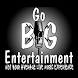 GOBIG ENTERTAINMENT by WTE MOBILE APPS