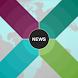 Lesotho News