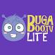 Bugaboo.TV Lite by BBTV New Media Co., Ltd.