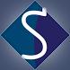Sauter Orthodontics by Cloud Nine Development