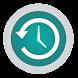 Clocky (Controle de horas) by AMB - Mobile Ideas