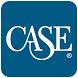 CASE Conferences