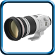 HD Camera ZooM by Dvrais