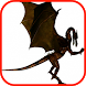 Dragon Games For Kids: Puzzle by Fun Simple Play