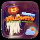 Halloween Live Background by GOMO Go