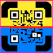 Barcode Scanner & Price Checker by geotou
