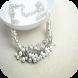 DIY Jewelry Ideas by BeeIdeas