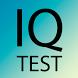 IQ training - brain it on