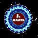 Junaid Jamshed Naats – Videos by KanchaApps