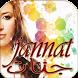 أغاني جنات by Medi-App