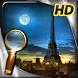 A Vampire Romance HD by Anuman