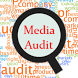 Media Audit by Moryaas Digital Pvt Ltd