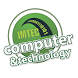 IMTEC - Computer&Technology by Studis d.o.o.