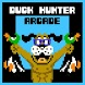 Duck Hunter Arcade by Numb Thumb Game Studio