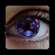 Psychic Medium Online by Skynet apps