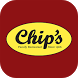 Chip's Family Restaurant by RepeatRewards